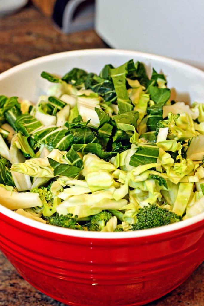Blackened Ahi Vegetable Soup4