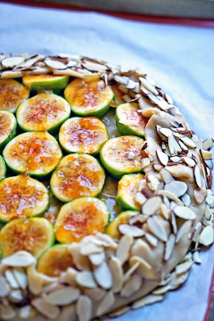 Fig and Almond Galette8