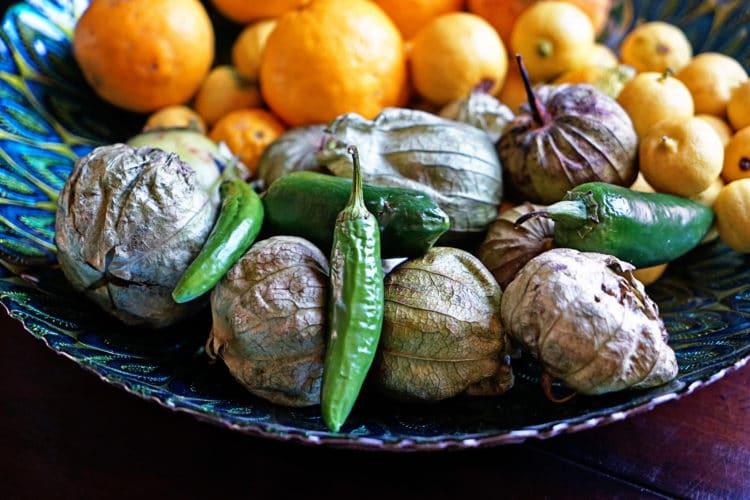 Tomatillo Green Chile Pork Stew3