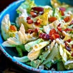 Thunderbird Salad