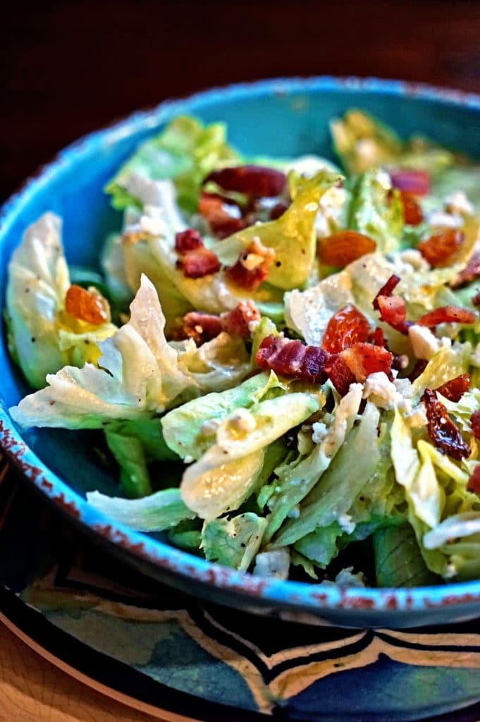 Thunderbird Salad4