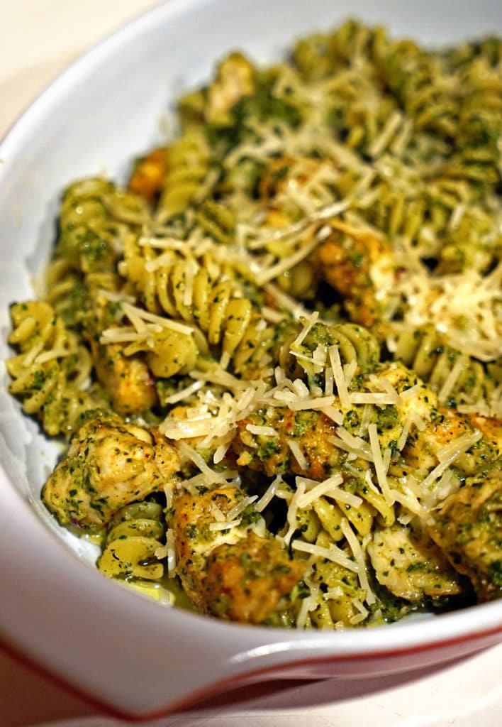 Lemon Cashew Pesto6
