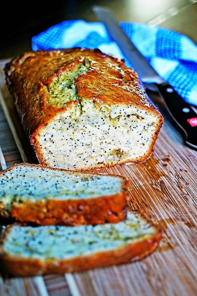 Candied Lemon Poppy Seed Bread2