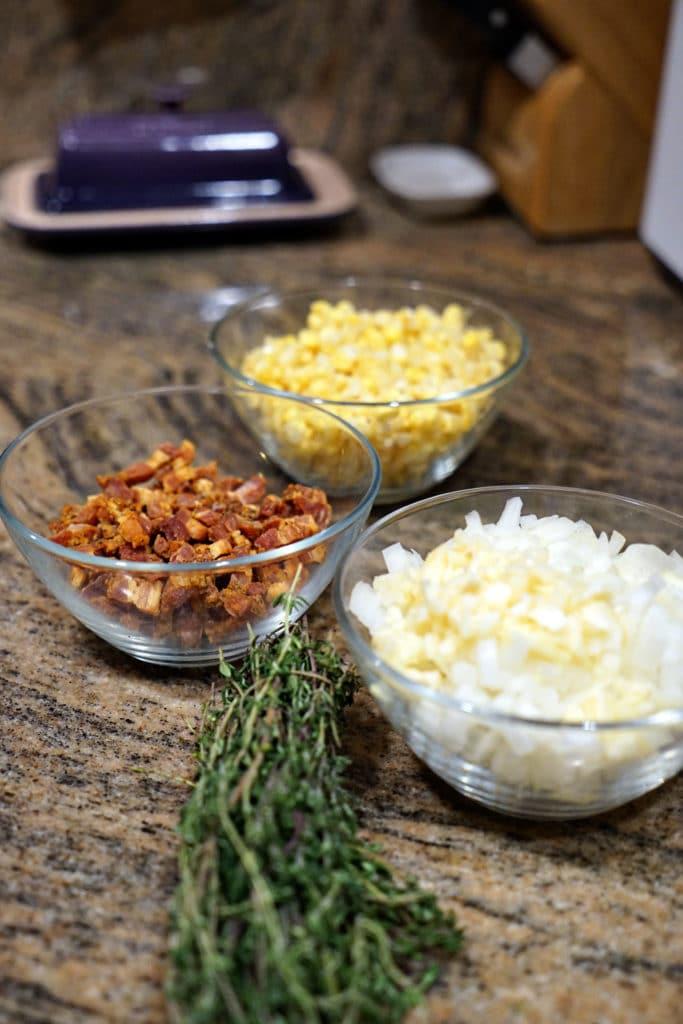 Chipotle Potato Corn Chowder with Pancetta3
