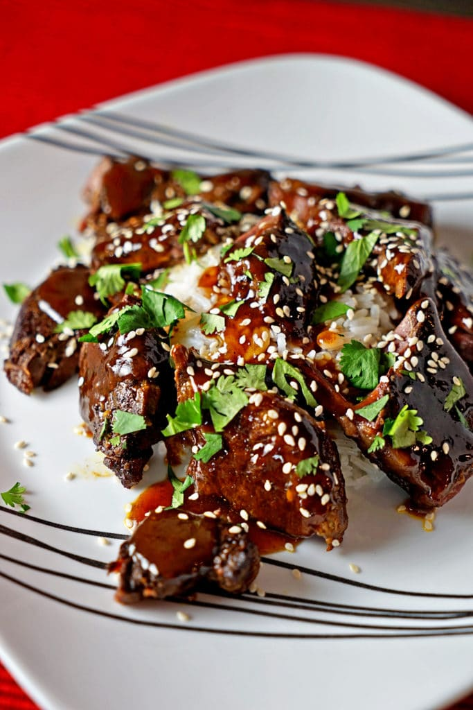 Slow Cooker Szechuan Sticky Beef Shortribs1