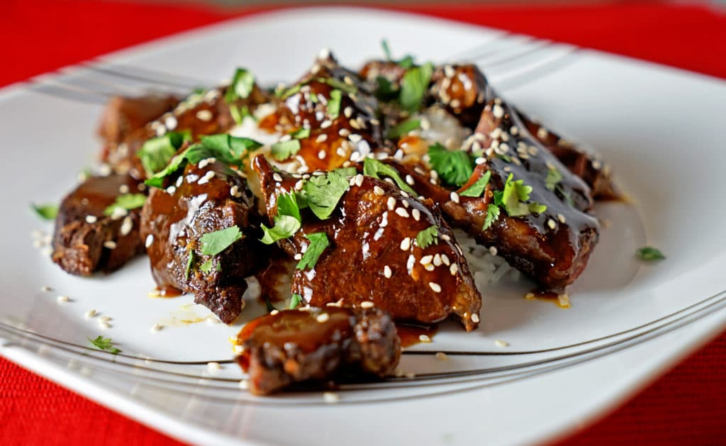 Slow Cooker Szechuan Sticky Beef Shortribs2