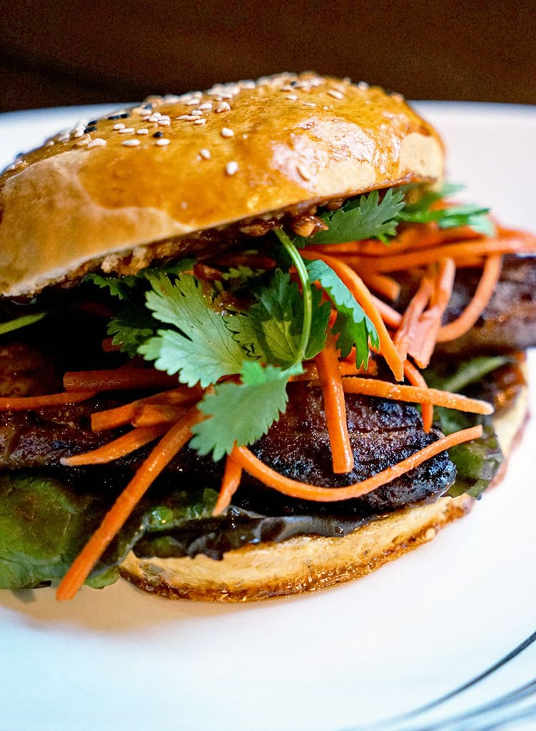 Asian Infused Pork Belly Sandwiches1