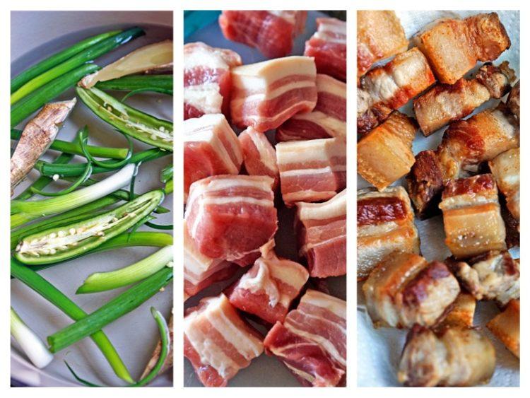 Szechuan Braised Pork Belly3