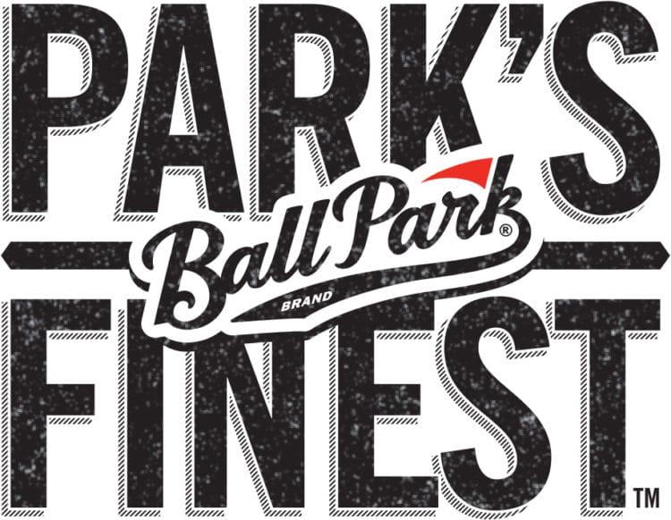 ParksFinestLogo