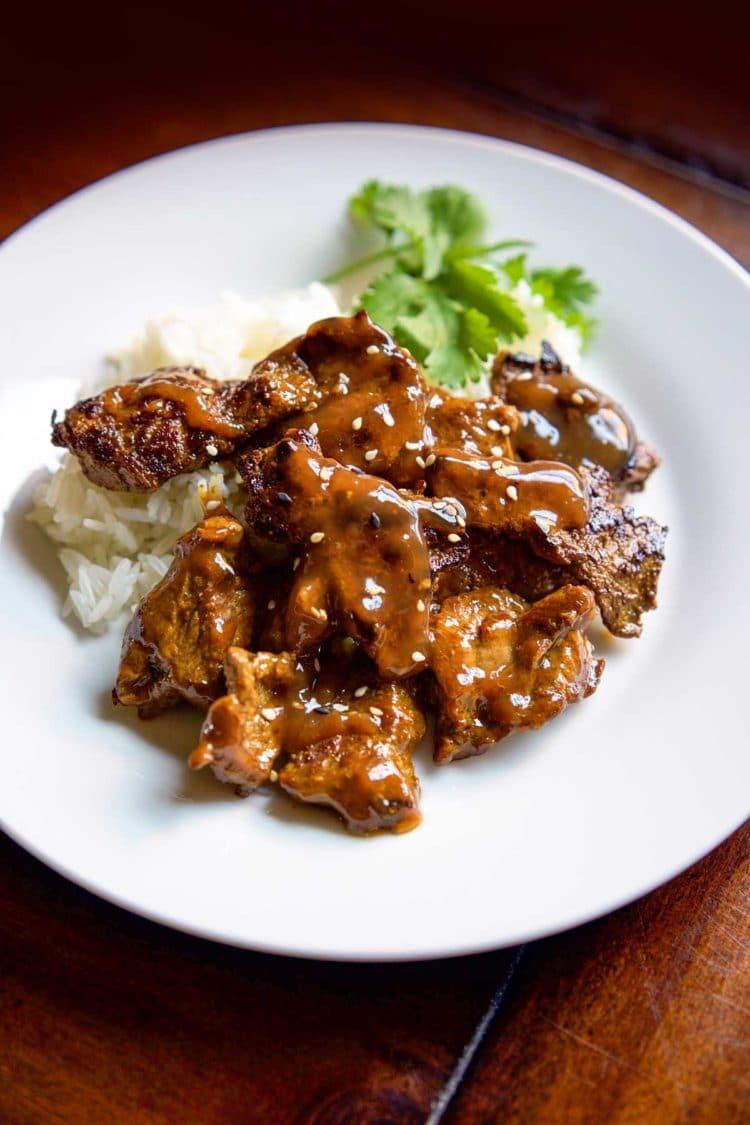 Curried-Beef-Stir-Fry1