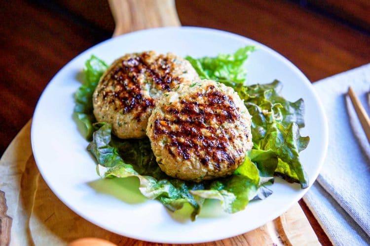 Moo Shu Pork Sliders. www.keviniscooking.com