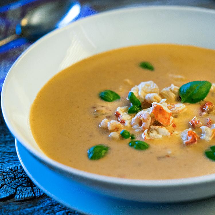 Crab-Coconut-Thai-Soup-square