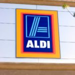 ALDI Stores Hit Southern California