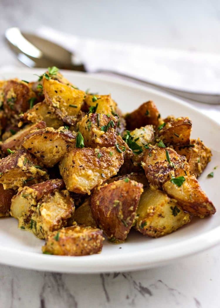 herb-roasted-poupon-potatoes3