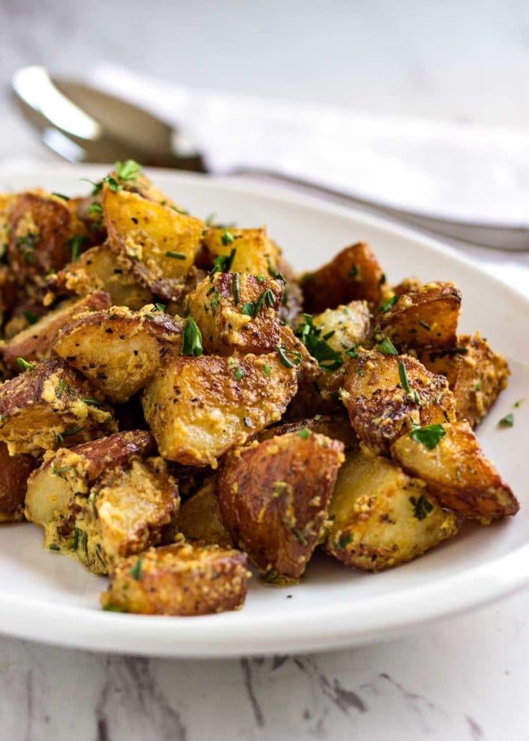 herb-roasted-poupon-potatoes3