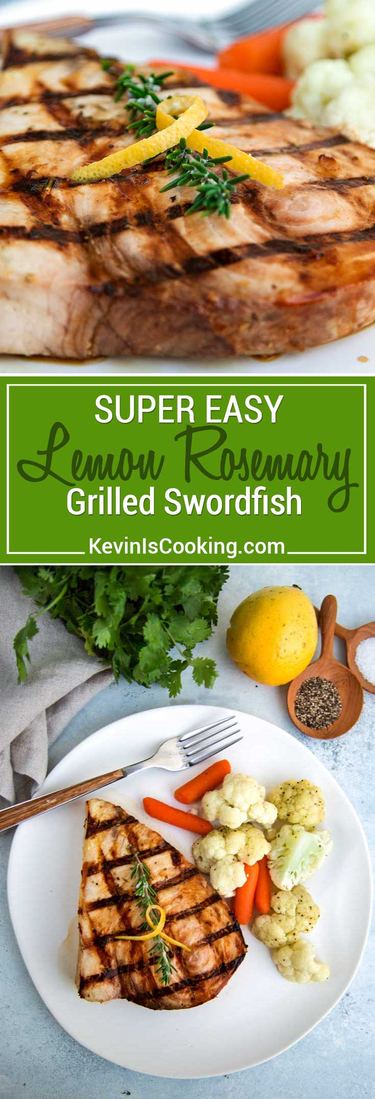 Grilled Swordfish with Chopped Greek Salad Recipe  MyRecipes