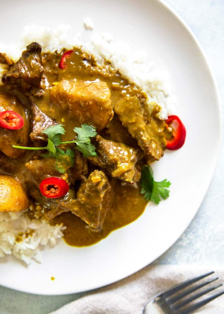 Thai chicken curry recipe bbc good food inducedfo linkedthai chicken curry recipe bbc good foodthai green chicken curry recipe bbc good foodthai red curry recipe bbc good foodbbc food thai chicken curry forumfinder Image collections