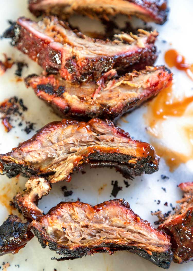 Best way to cook tender short ribs in the oven
