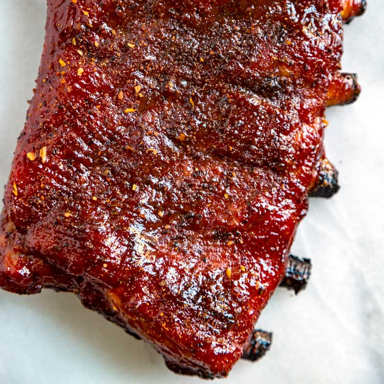 How To Make St Louis Style Ribs Kevin Is Cooking Watermelon Wallpaper Rainbow Find Free HD for Desktop [freshlhys.tk]