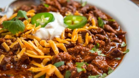 Image result for chili