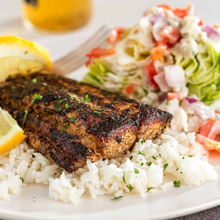 Fried Fish Recipes Southern Meal